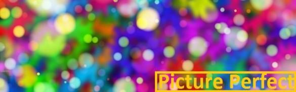 wordpress image plugins