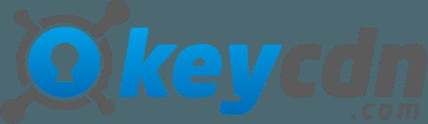 keycdn giveaway