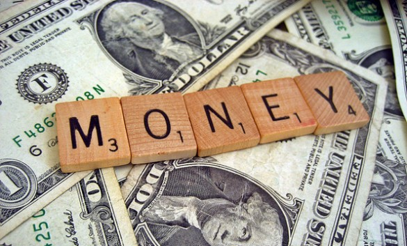 Go Beyond Your Blog and Make More Money Online