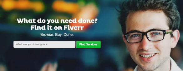 How to Become a Fiverr Top Rated Seller