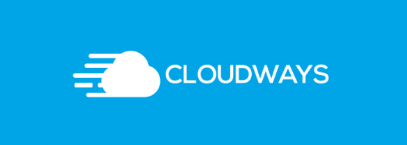 Redefine Your Blogging Experience With Cloudways 2.0