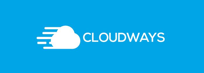 cloudways cms