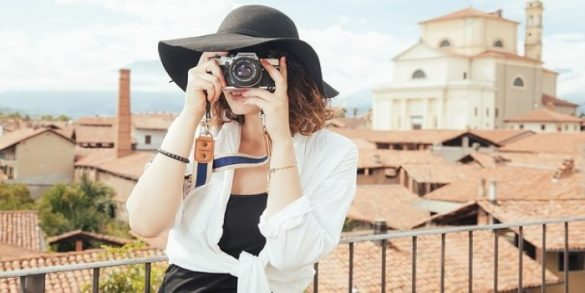 The Best Plugins for Travel Bloggers