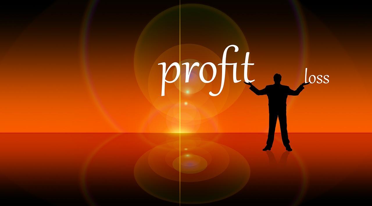 blogger income