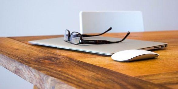 Take a Break from Blogging