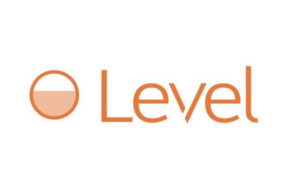 level_wordmark_131016_2x