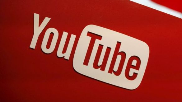4 Ways YouTube Can Improve Your Blog's Performance