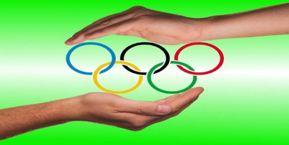 Olympics marketing lessons