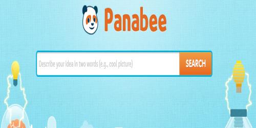 panabee (Custom)