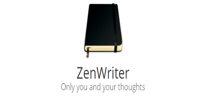 tools to write