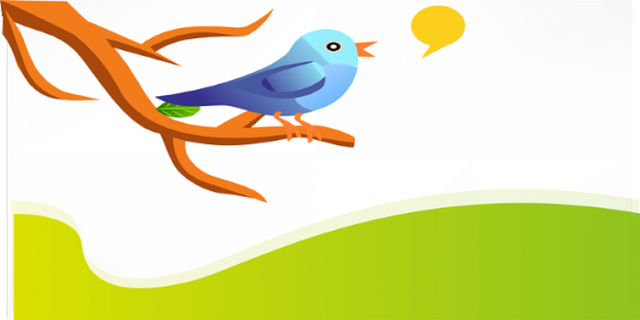 7 Tools to Grow and Manage Your Twitter Account