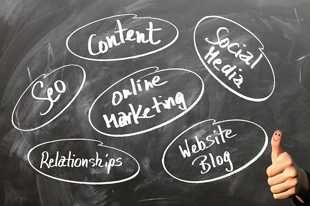 successful bloggers tips
