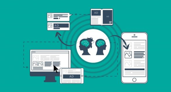 Why You Should Add Native Advertising to Your Marketing Strategy