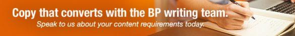 bp-services-2