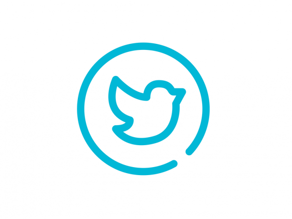 Twitter for Bloggers: 6 Benefits You Should Know About