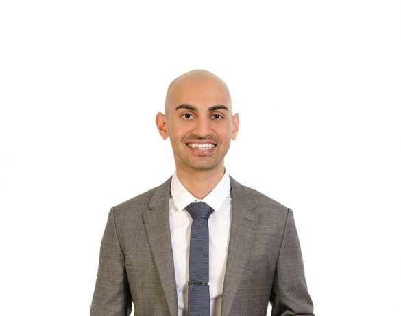 6 Neil Patel Quotes that Will Change the Way You Approach Marketing