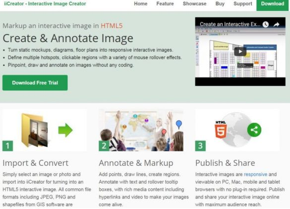 image_creator
