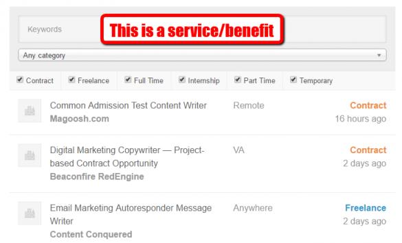 gain website backlinks