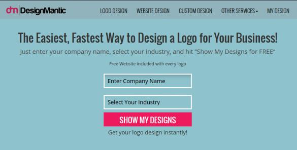 Best Logo Creator Services