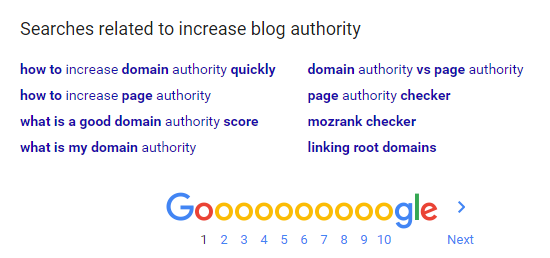 blog_authority