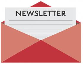 turn blog readers into customers