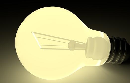 light-bulb-1173249_640