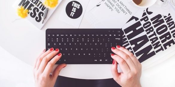Guest Blogging Fears