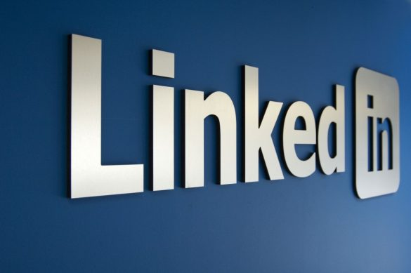 5 Simple Ways to Drive LinkedIn Traffic to Your Blog