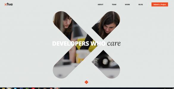 best web services