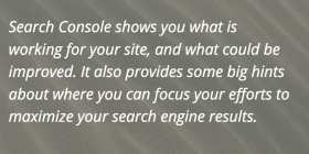 5 Ways to Boost Your Blog Traffic Using Google Search Console