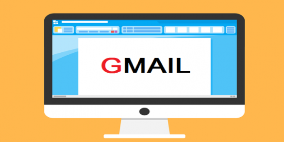 6 Reasons to Use Gmail as Your Default Word Processor