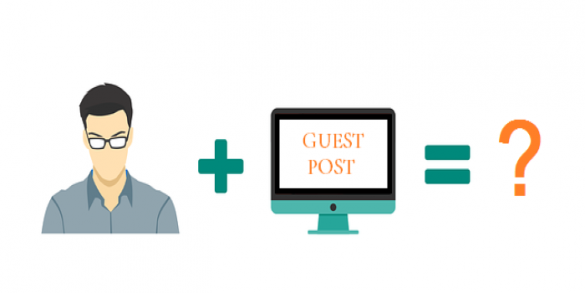 How to Screw Up Your Guest Blogging Opportunities