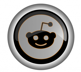 How to Leverage Reddit for Great Blog Post Ideas
