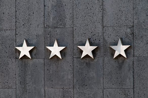 Product Review for Affiliate Marketing Done Right