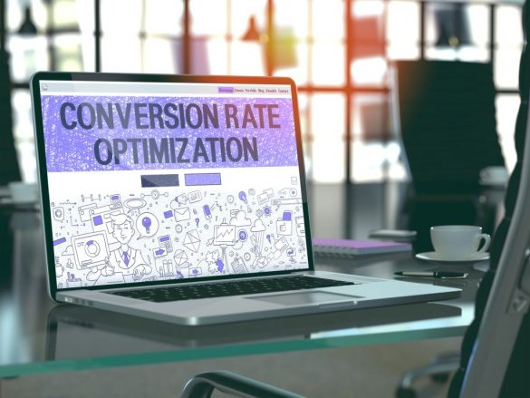 A Quick Guide on Conversion Rate Optimization for Bloggers