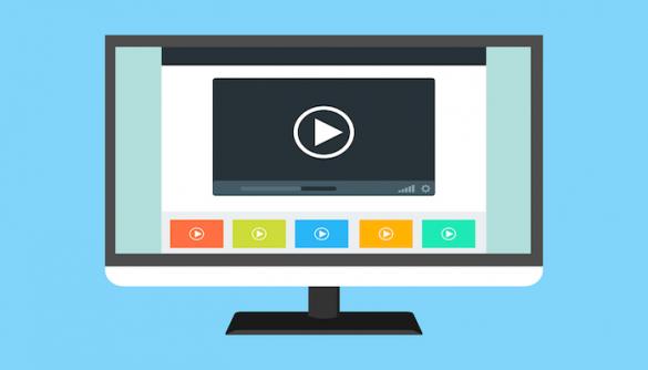 online video subtitles