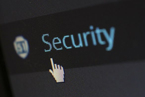 5 Essential Security Tips to Keep Your Blog Safe at All Times - Blog Security Tips