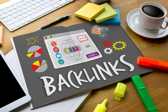 Do You Know What Makes A Good Backlink?