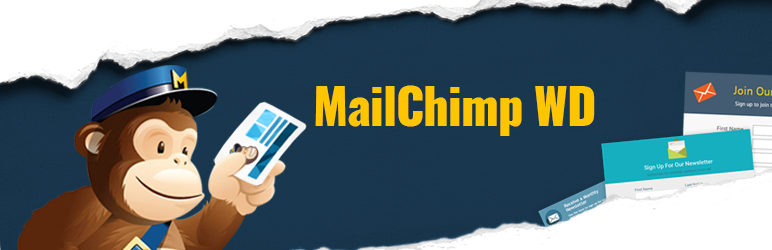 email subscription plugins