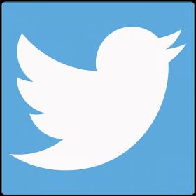 engage social media followers