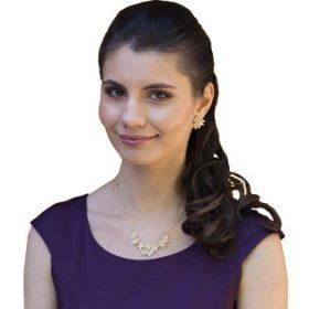 Minuca Elena