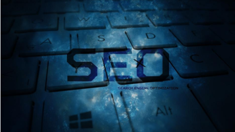 How to Learn SEO Quickly to Give Your Site a Better Chance