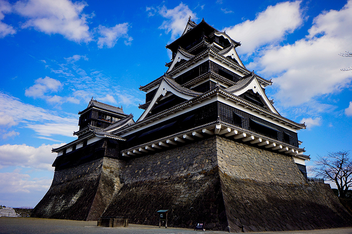 travel blog in japan attractions