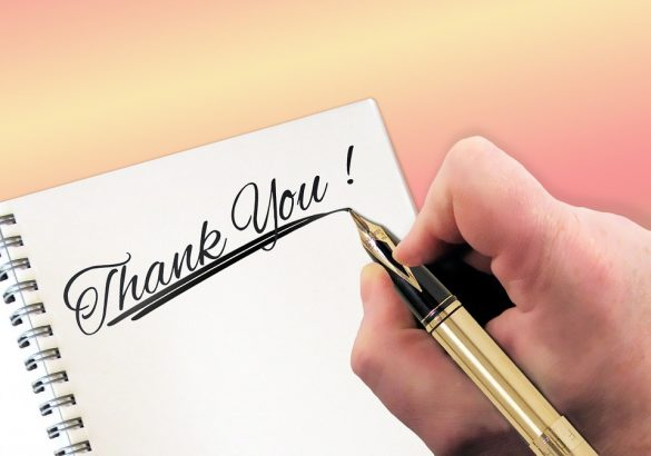 Can Customers Trust Your Testimonials? 4 Sales Tips