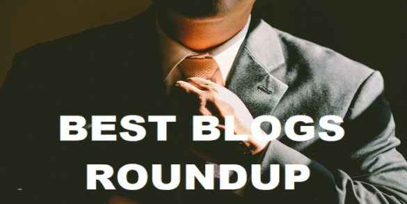 The 12 Best Blogs for Bloggers and Business Enthusiasts
