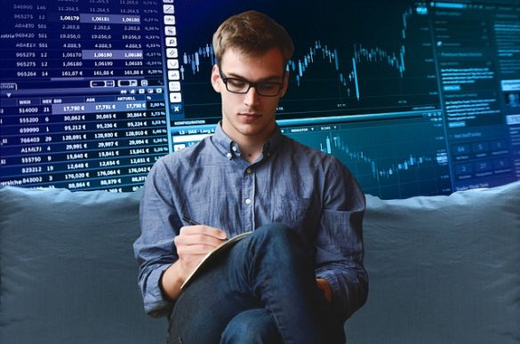 protect blog earnings