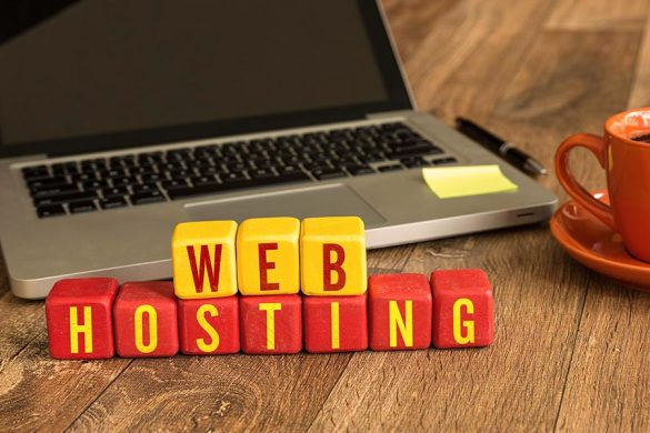 Free Website Hosting – is it Suitable for Business Blog?