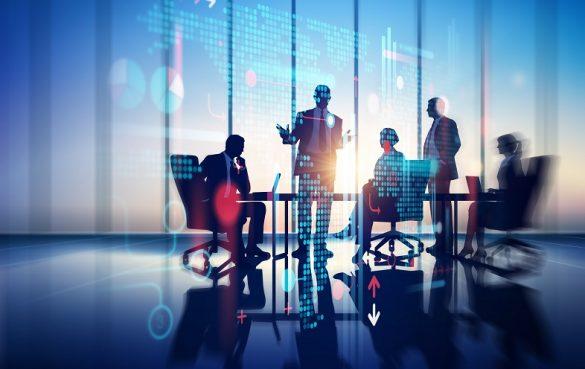 Why IT Service Management Succeeds