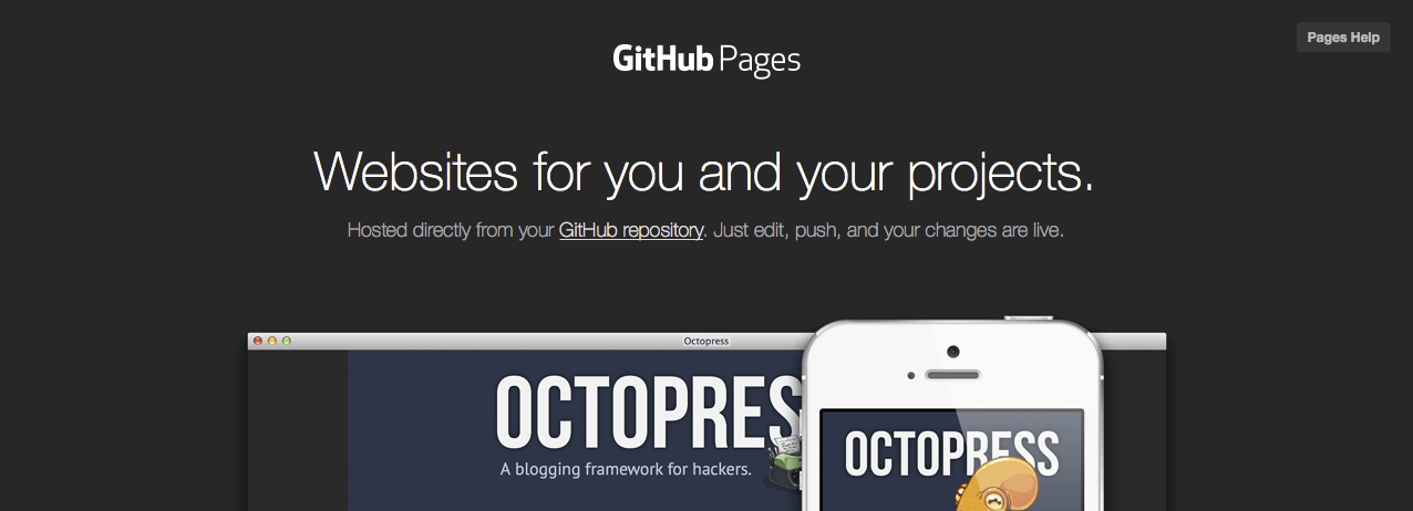 Blogging on GitHub Pages: The Pros and Cons | BloggingPro
