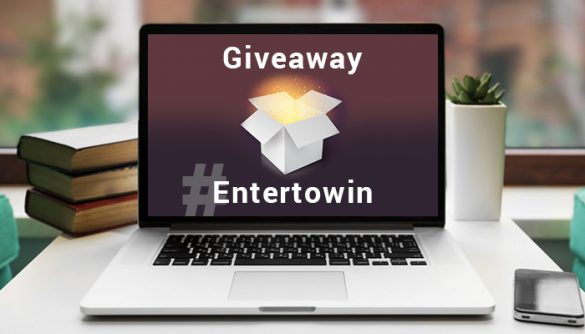 How to Do a Successful Blog Giveaway in 2018